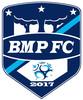 Boupère MonProuant FC