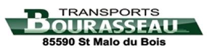 Transports Bourasseau