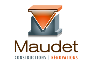 Maudet Constructions Rénovation