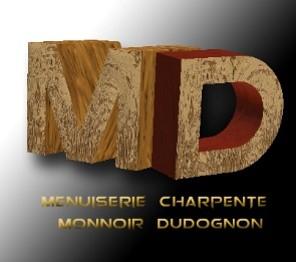 Menuiserie Charpente Monnoir Dudognon