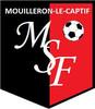 Logo Mouilleron-le-Captif