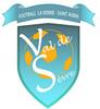 Logo Val de Sèvre