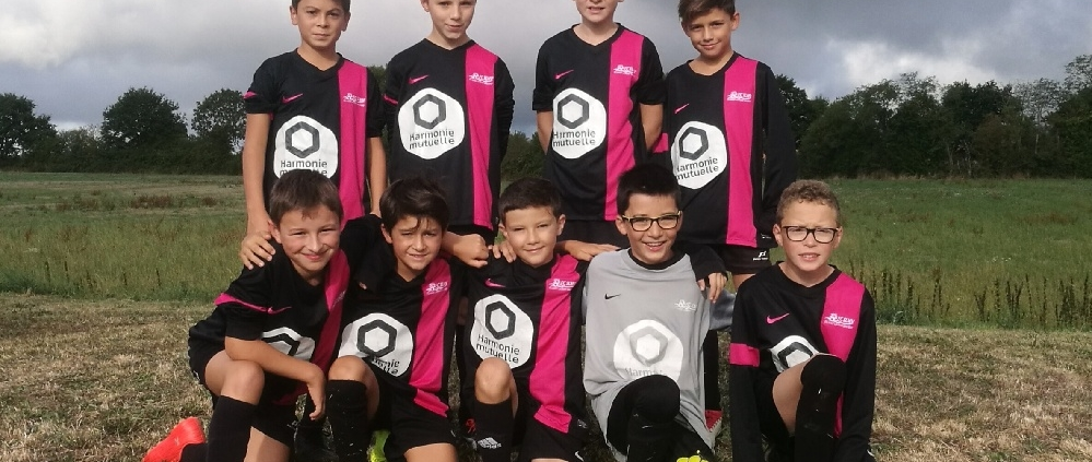tournoi-u13-st-germain-fcslmv