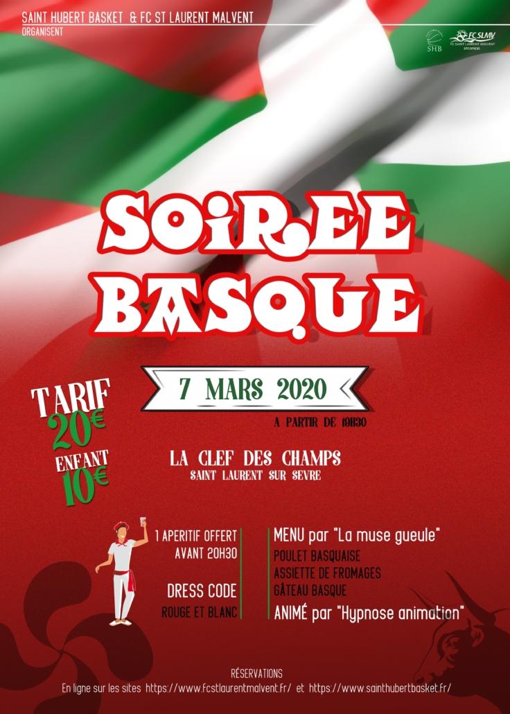 soiree-basque