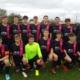 U18-FCSLMV