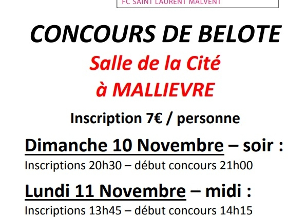 concours-belote-2019