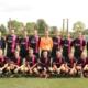 equipe 2 FCSLMV