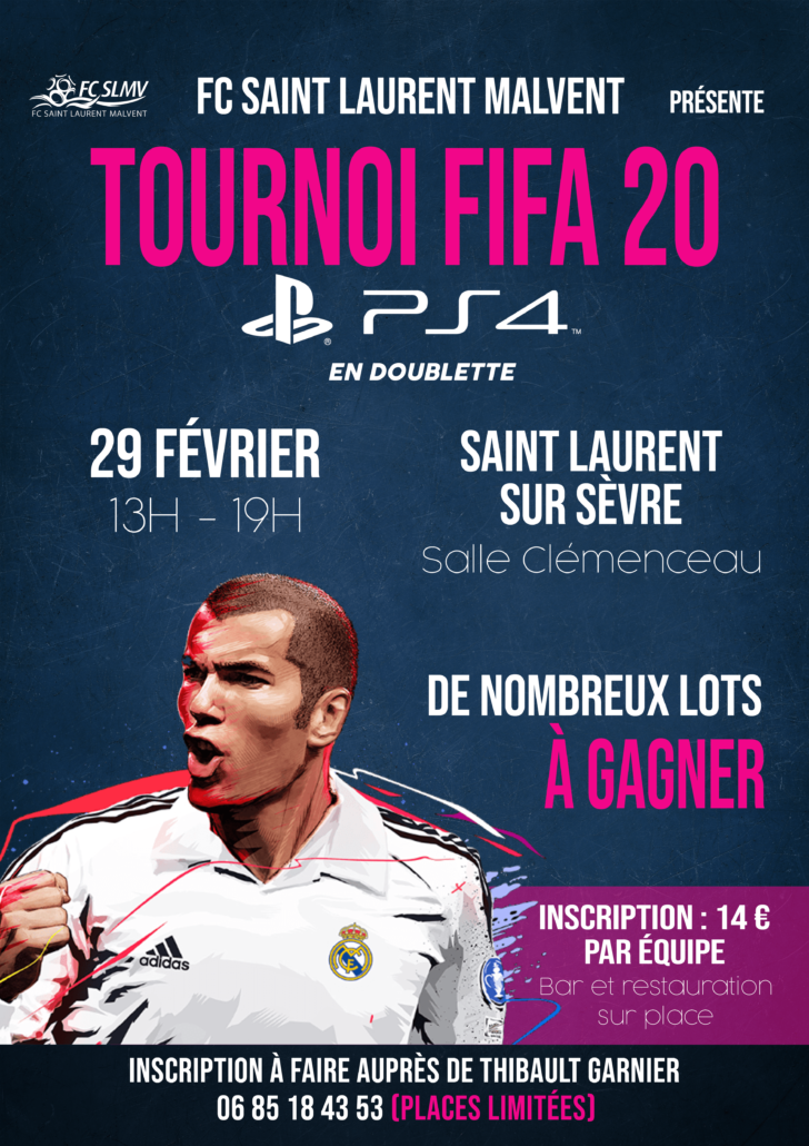 tournoi-fifa-20-v5